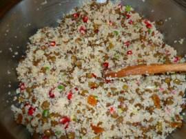 couscous salad ronit penso