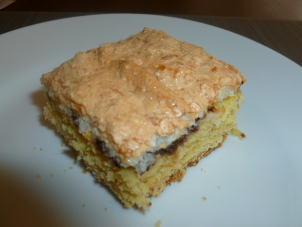 orange coconut squares ronit penso