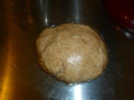 Onion Tart Ronit Penso