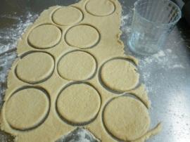 Burekitas – Sephardic Savory Pastries Ronit Penso